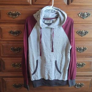 *CLEARANCE* BNWOT Unisex Hoodie Pullover Small
